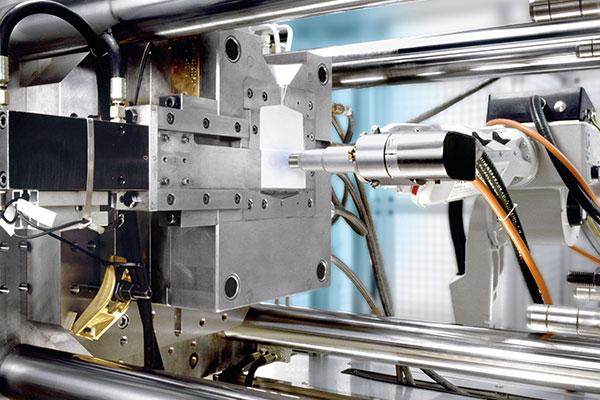 Kunststofftechnik_Plasmabehandlung