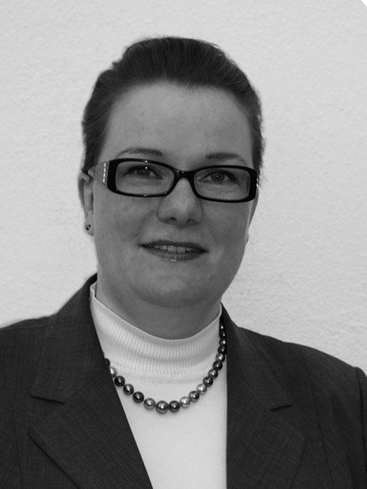 Wissenschaftliche Geschäftsführung Neue Materialien Fürth GmbH