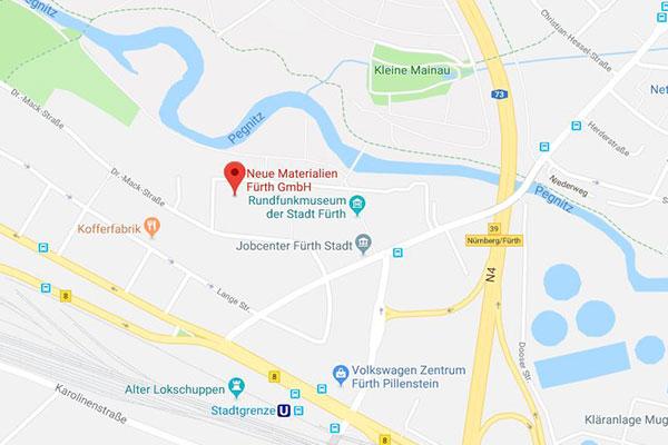 NMF_Karte_Google
