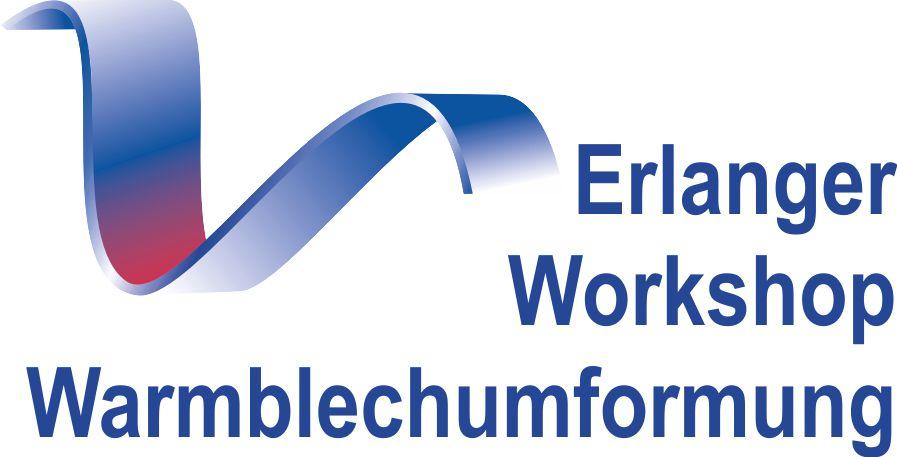 logo_eww