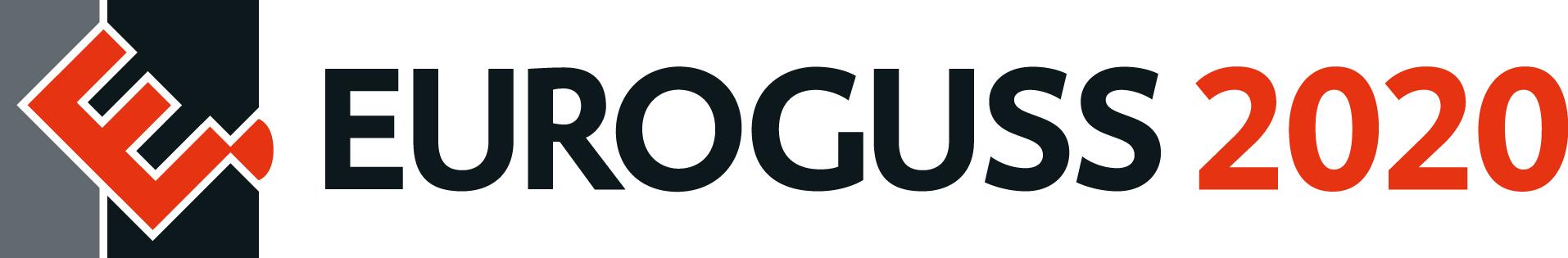 Euroguss-2020-Logo-farbig-RGB-300dpi