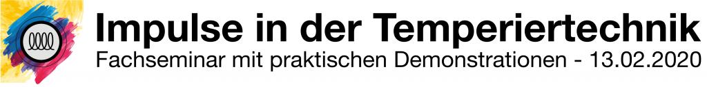 2019-11-26_Impulse-in-der-Temperierung-Banner-Website