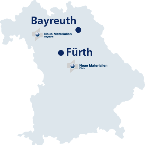 High-Tech-Offensive Bayern